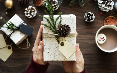 The Profound Lesson God Taught Me about Christmas